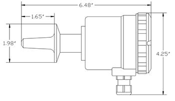 KAL-4340S