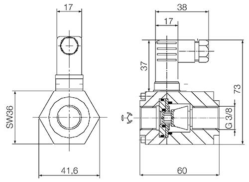 SFL-1220 R10