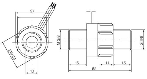 SFL-1320 R10