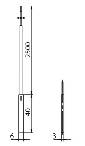 TWA-R44 04012P