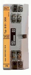 B61-300