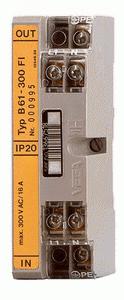 B61-300FI