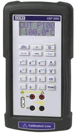 CEP3000