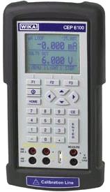CEP6100
