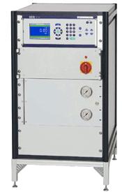 CPC8000-H