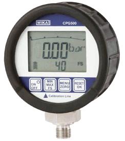 CPG500