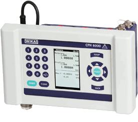 CPH6000