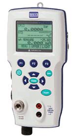 CPH6600
