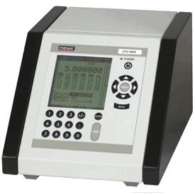 CPU5000