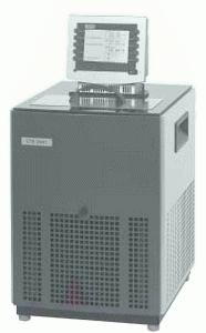 CTB9220