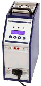 CTD9100-1100