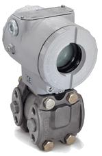 DMD 331-A-S-GX/AX