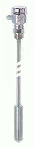 Deltapilot M FMB51