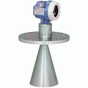 Micropilot M FMR230