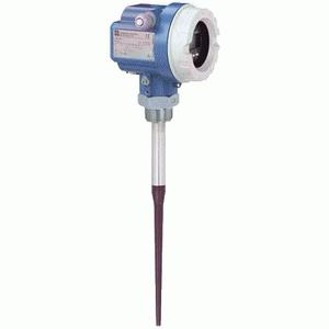 Micropilot M FMR231