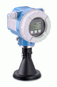Micropilot M FMR244
