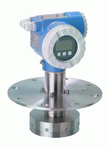 Micropilot S FMR532