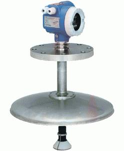 Micropilot S FMR533