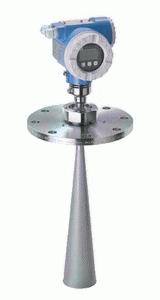 Micropilot S FMR540