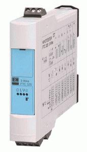 Transmitter FTC325