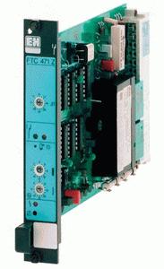 Transmitter FTC470Z