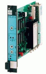 Transmitter FTC471Z