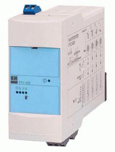 Transmitter FTC625