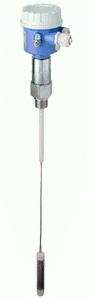 Liquicap M FTI52