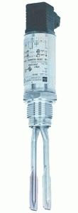 Liquiphant T FTL260