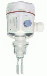 Liquiphant M FTL50H
