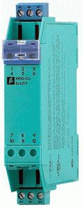 KFD0-CS-Ex1.51P