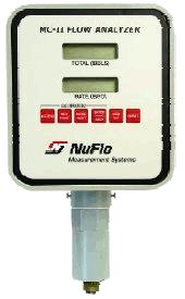 NUFLO MC-II