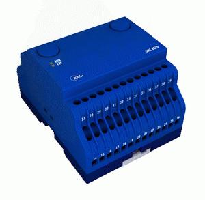 OMC 8000-3PWR