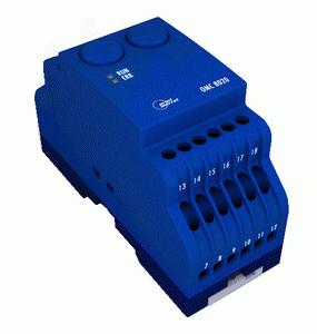OMC 8100-PS
