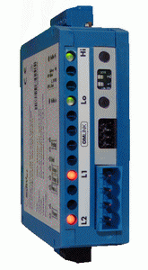 OMX 333DC