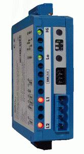 OMX 380PM