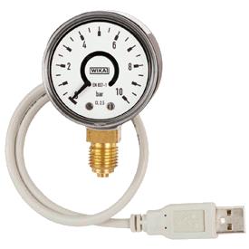 PGT10 USB