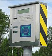 Scalex 5000