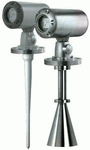 SITRANS LR300