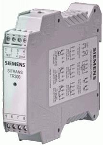 SITRANS TR300