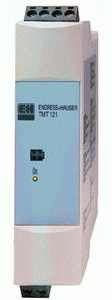 iTEMP PCP TMT121