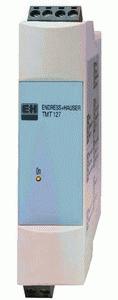 iTEMP RTD TMT127