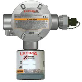 Ultima XL/XT