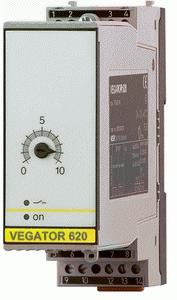 VEGATOR 620