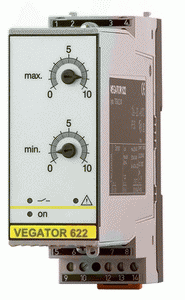VEGATOR 622